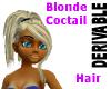 Hair Coctail Derivable