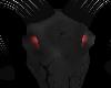 Devil's Own M/F