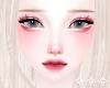 ✧ Sweet Rose