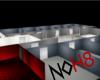 NoH8- Dorm 1