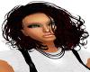 (Sav's)-Aniya redblack