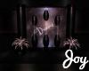 [J] Dream Fountain
