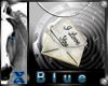-x- Luvu Blue