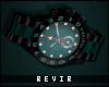 R;YachtMaster;Custom