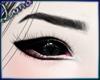 *L Eeti's Unisex Eyes