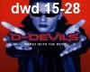 D-Devils 6Th Gate