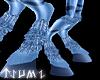 ~Tsu Melan Legs M
