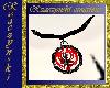 Rzaczynski Necklace (M)