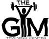(SRK) The Gym