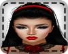 KPR::Kim::Black/RedHb