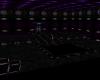 Purple 3R Club w/trigger