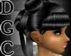 *DGC Loops Black