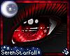 SSf~ Katla   Eyes V1