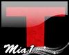 MIA1-Letter T-