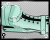 [TFD]Mint Gurl