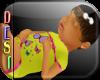 Keisha FURN sleep