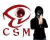 CSM Version1