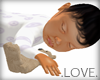 .LOVE. Kambria Sleeping5