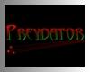Preydator Eyes