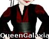 [QG]Dala Decoy Dress