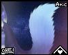 •| Lien | Tail