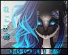 Nax Blue Dragon Scaley Female