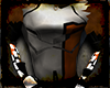 Crucible Armor Top