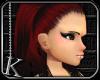 [K] Crimson Andriya