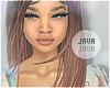 J | Aquinnah auburn