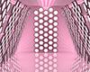 Pink Photoroom