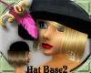 [Sc] DrtyBlond Hat Base2