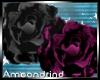 AM:: Gothic Rose Enh