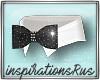 Rus:bunny glitter collar