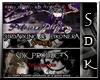 #SDK# DarkPiko Store