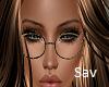 NerdyGlasses8-Versace