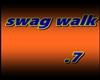 swag walk