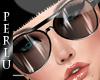 [P]Police Viper Glasses