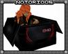 EmoGlo Box