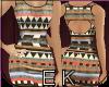 [EK] Aztec
