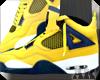   Jordan.4.Lightning
