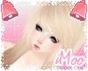 Rousa   Blonde