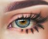 Eyes Vhux