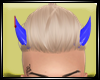 Dp Animated Horns