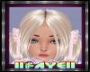 !K Unicorn Bow Hair