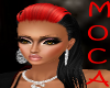 *MS*RedHotBlack~anise