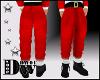 D- Legend Santa Boy Pant