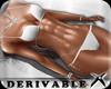 ! DERIV Easy Bikini 1