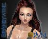 RVN♥ Wynnie Brandywine