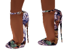 Wendy Heels 3