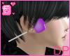 [DP] LoliPlug1
